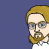 Wyndesor's avatar