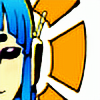 wyndsilver's avatar