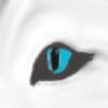 Wyndstorm64's avatar