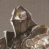 Wynet's avatar