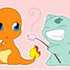 Wyngana's avatar