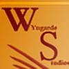 Wyngardestudios's avatar