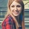 wynn-aura's avatar