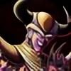 Wynn25's avatar