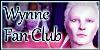 WynneFanClub's avatar
