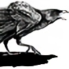 WynnthropLightwillow's avatar