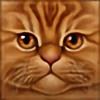 Wynnyelle's avatar