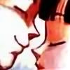 Wynora's avatar