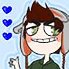 Wynt's avatar
