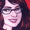Wynta-Illustrations's avatar