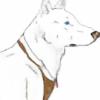 WynterArcher's avatar