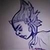 WynterDawson's avatar