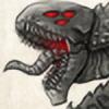 Wynterhawke07's avatar