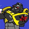 WynterLegend's avatar