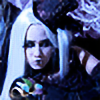 WynterMyste's avatar