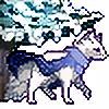 WynterPhoenyx's avatar