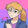 WynterStar93's avatar