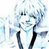 WyntersTouch's avatar