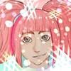 WyntirSin's avatar