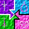 Wyntirspoet's avatar