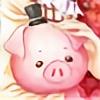 Wyntrellia's avatar