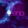 Wyntrr-End's avatar