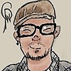 Wyntry's avatar