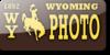 WyomingPhoto's avatar
