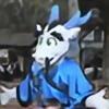 wyoon's avatar