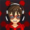 wyplutek's avatar