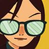 wyq134's avatar