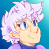 Wyrarollo's avatar