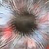wyrd-art's avatar