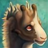 wyrd66's avatar