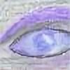 WyrdFate's avatar