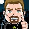 wyrdhamster's avatar