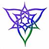 Wyrdhaven's avatar