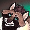 Wyrdiam's avatar
