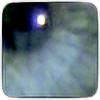 Wyrdling's avatar