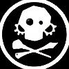 wyrdo0ochick's avatar
