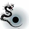 wyrdone44's avatar