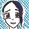 wyrdragon's avatar