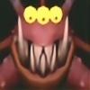 wyrdwing's avatar