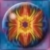 WyrdWolf's avatar