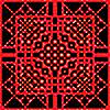 Wyreduu's avatar