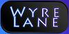 WyreLane's avatar