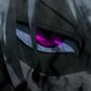 Wyreon's avatar