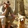 Wyrewood's avatar