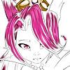WyreX's avatar