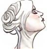 wyrie's avatar
